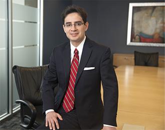 Daniel F. McGuire, Esq. 's Profile Image