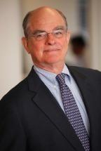 Harold F. McGuire Jr., Esq.'s Profile Image
